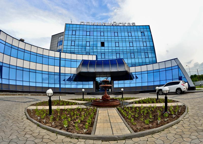 http://www.olimp-otel.ru/foto/0055.jpg